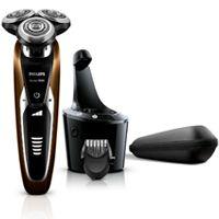 aparat de barbierit electric Philips S9511/31