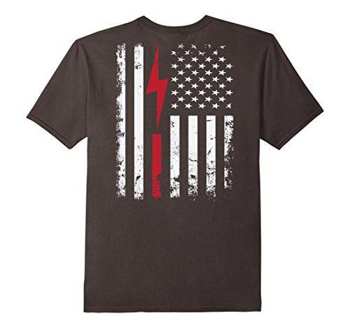 Men's Lineman Shirts 2XL Asphalt WarmTee https://www.amazon.com/dp/B01JOSS8WK/ref=cm_sw_r_pi_dp_x_IulPxbMYWZBCT
