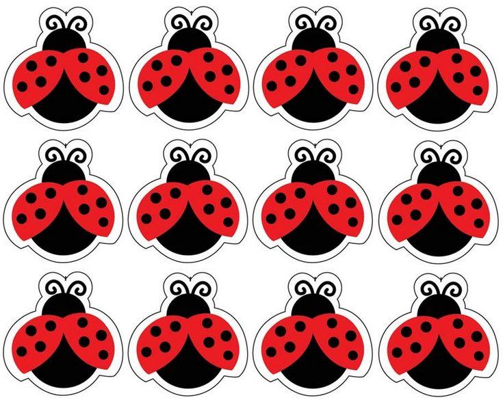 #ladybugs