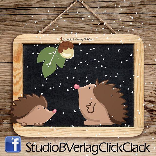 Wir lieben Igel! und ihr? Bitte lasst den Tieren doch ein wenig Laub am Boden liegen. Jetzt haben sie kaum mehr Möglichkeiten sich einzukuscheln. Schreckliche Angewohnheit diese Laubbläser! #igel #igelbaby #waldtiere #wald #wanderlust #naturelovers #blatt #leafs #handmade #handcrafted #gezeichnet #illustration #grafikdesign #photoshop #apple #quote #sprüche #bilder #cute #kawaii #winter #winteriscoming #hedgehog #animals #studiob