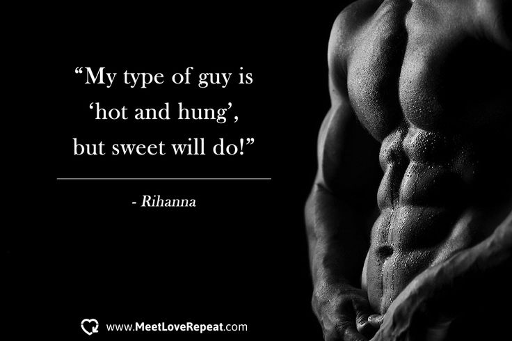 dating sex quotes
