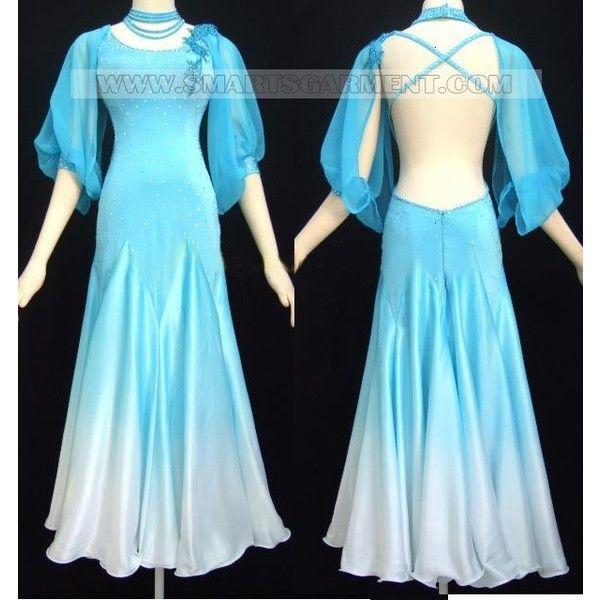 10 best ballroom 1920s style dresses images on pinterest