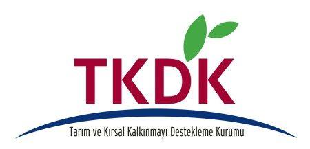 IPARD II – 1.Başvuru Çağrısı Yayınlandı:   #TKDK #IPARD #Hibe #Destek  http://www.tankutaslantas.com/ipard-ii-1-basvuru-cagrisi-yayinlandi/