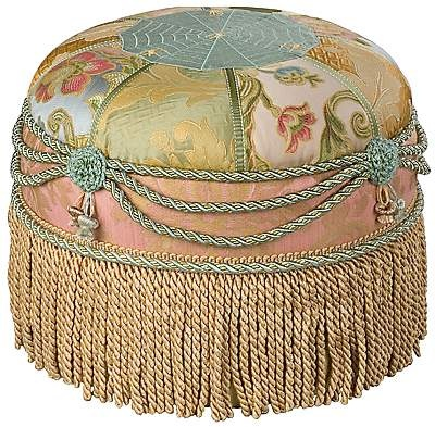 1000 Images About Hassock Ottoman Footstool Tuffet