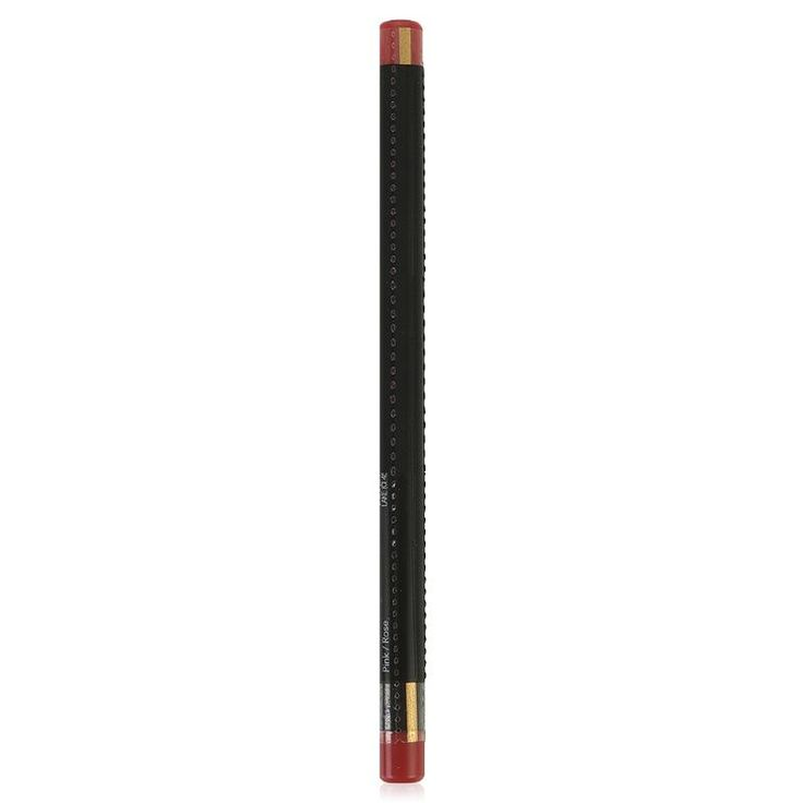 Карандаш для губ Revlon Colorstay Lip Liner, Pink 10