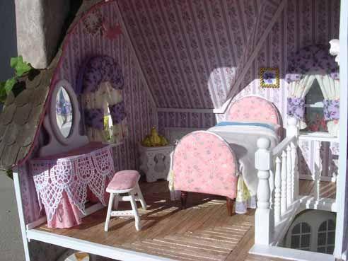 157 Best Images About Greenleaf Arthur Dollhouse On