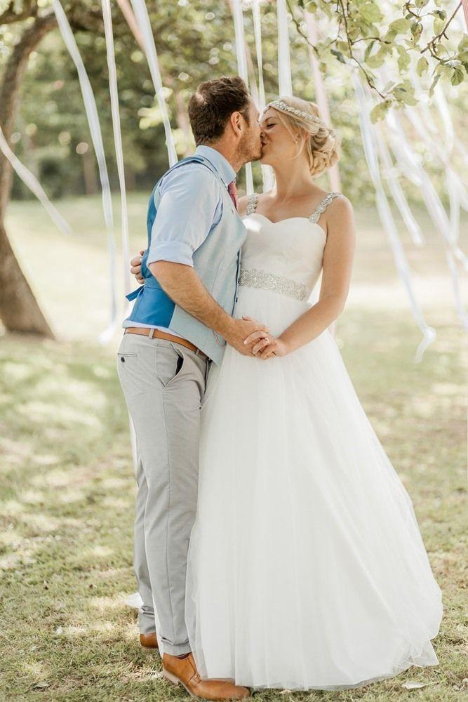 beach wedding south west uk%0A Almonry Barn Romantic Wedding with Pink Colour Scheme Blush Flowers  u      images by Naomi Kenton