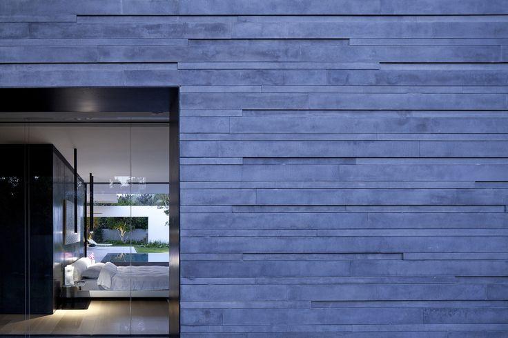 Gallery of Float House / Pitsou Kedem Architects - 4