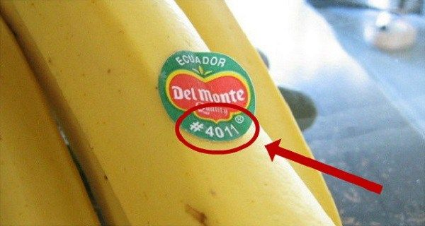 if-you-see-this-label-on-the-fruit-do-not-buy-it-at-any-cost-this-is-why