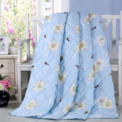 FREE Express Shipping 110 X 150CM Summer Quilt Cover air-conditioning – outdoorman.ca