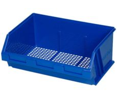 Mesh-Pak Range - Fischer Plastic Products Pty Ltd.