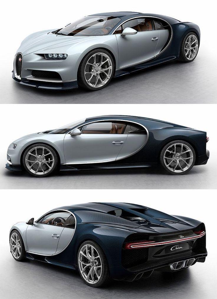 les 72 meilleures images du tableau bugatti chiron sur pinterest supercars bugatti veyron et. Black Bedroom Furniture Sets. Home Design Ideas
