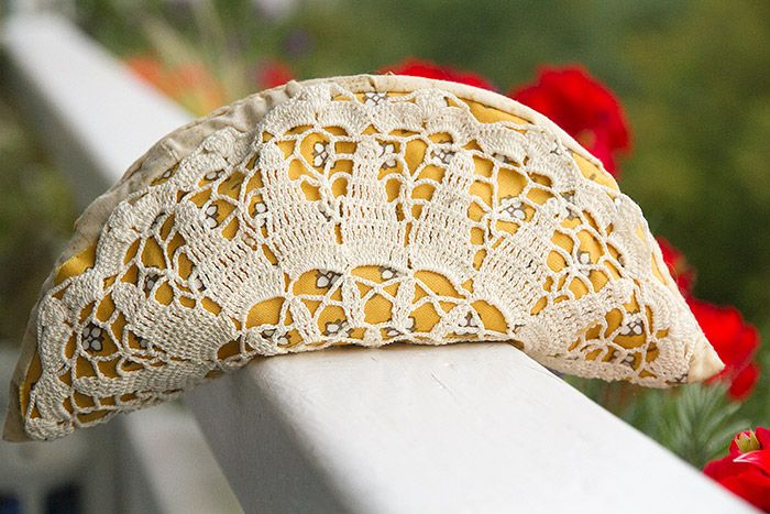 franca-bag-with-crochet-lace-fullsize