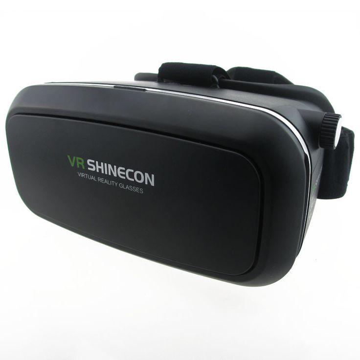 Купить виртуальные очки на ебей в владивосток продаю dji в саратов