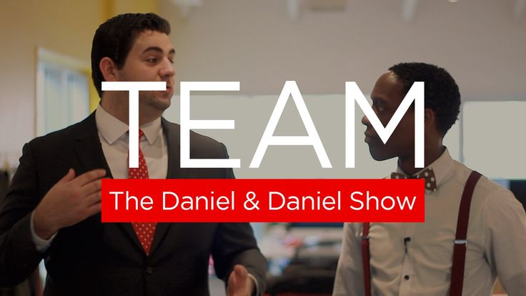 Teamwork Tips for Entrepreneurs