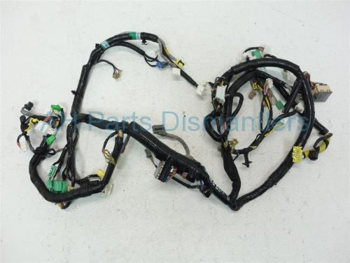 dcb296c6ac9a2a967f6fbbea3c5b2853 die besten 25 2011 honda odyssey ideen auf pinterest honda 2003 Toyota Sequoia Wiring Harness at aneh.co