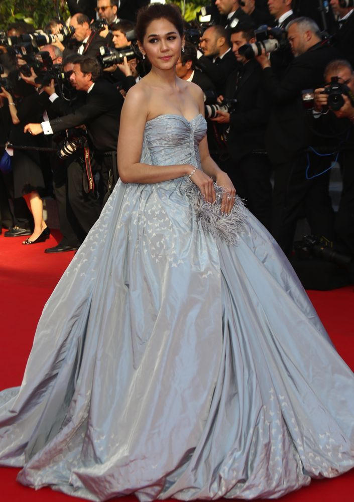 428 best Z - CANNES 2014 images on Pinterest | Cannes, Bazaars and ...