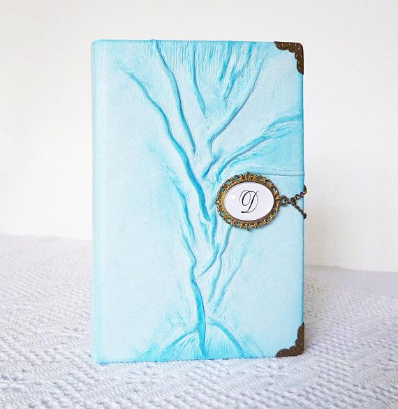 Personalized Leather Journal Gift for Women Girl Diary #leatherjournal #personalizedjournal #notebook #leatherdiary #burgundy #womensjournal #leathergift #leatherart #treeoflife