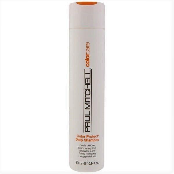 Paul Mitchell Color Care Daily Use Shampoo (10.14 fl oz) #PaulMitchell