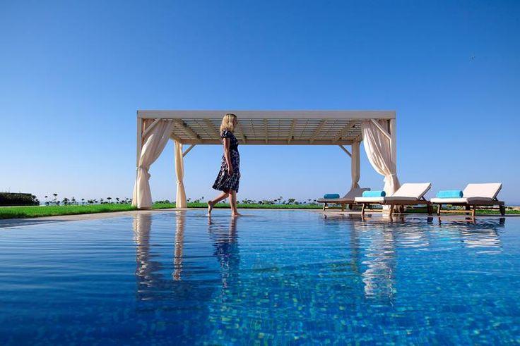 Sensimar Royal Blue Resort Spa Crete: rethymno hotels, spa hotels crete, adults only hotel greece, crete only adults, resorts greece, crete accomodation, holidays rethymno, luxury hotels greece, 5 star hotels crete, sensimar greece
