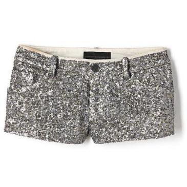 every girl needs a pair of glittery shorts: Every Girls, Glitter Shorts, Sparkly Shorts, Shorts Shorts, Sequins Shorts, Shorts I, Sparkless, Glittery Shorts, Sparkle Shorts