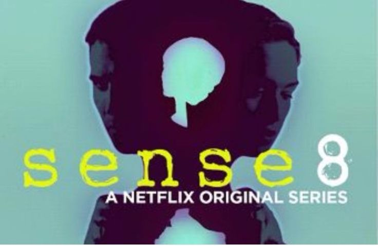 'Sense8' Season 2 Premiere, Spoilers: Show To Push Boundaries, 'More of Everything', Rajan Goes To Dark Side? - http://www.movienewsguide.com/sense8-season-2-premiere-spoilers-show-push-boundaries/229202