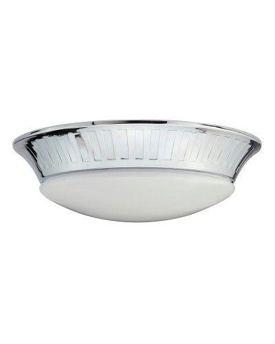 Energy Saving Bathroom Ceiling Lights 36 best bathroom lighting images on pinterest | bathroom lighting