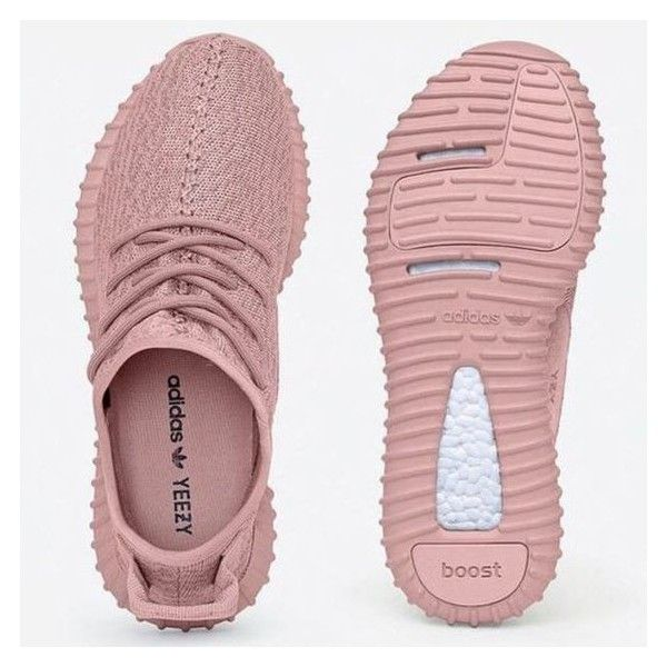 $39 adidas shoes ❤ liked on Polyvore featuring shoes, long shoes, adidas shoes, adidas footwear and adidas