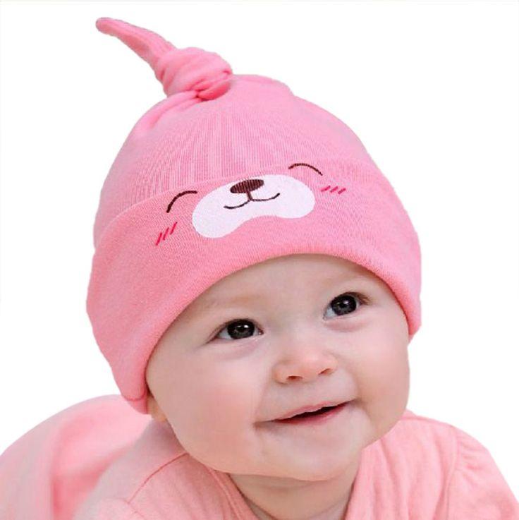 Дешевое 6 мес. до 3 лет новорожденные мода мультфильм прекрасный сон фотографии Cap шапочки детские мальчики девочки шляпы, Купить Качество Шапки и кепки непосредственно из китайских фирмах-поставщиках:  Пункт включает в себя 1 шт. ребенка шляпу  Подходит для 6 месяцев до 3 лет ребенок  Основной материал: лайкра