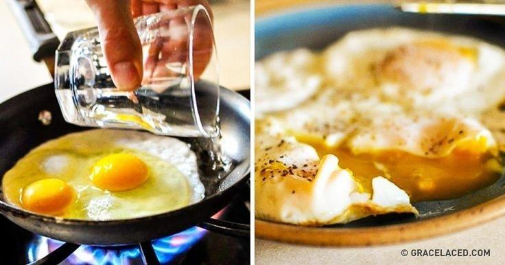 21 незаменимый совет для кухни