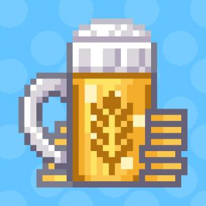 If you've ever dreamed of running your own brewery, now is your chance! Check out  Fiz: The Brewery Management Game!