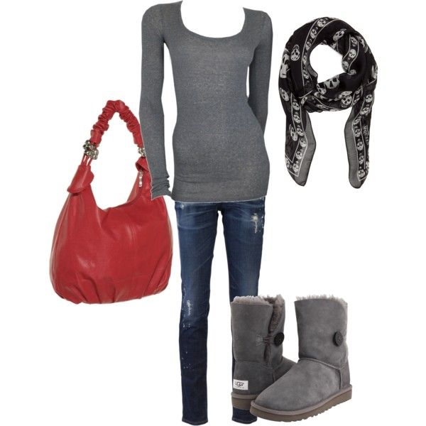 Outfit: Ugg Boots, Outfit Uggs, Boots Cyberweek, Boots Cheap Ugg, Boots Fashion, Uggs Www Yi5, Uggs Outfit, Boots Ugg Shoes Ugg