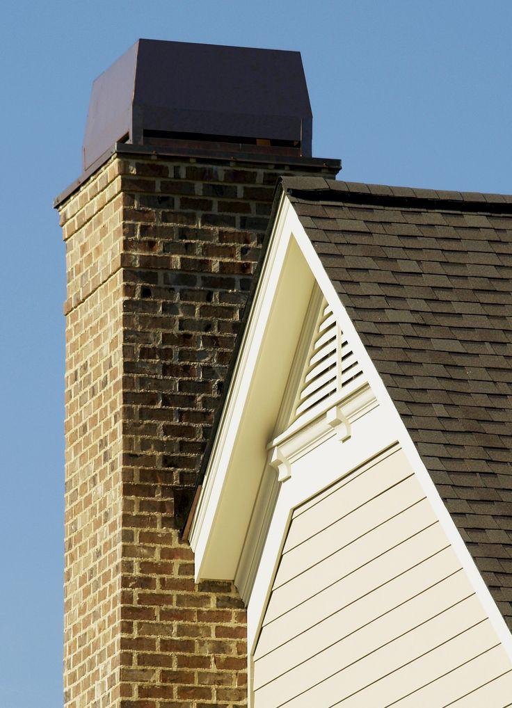 Webb Air Ventilator : Best gable vents images on pinterest