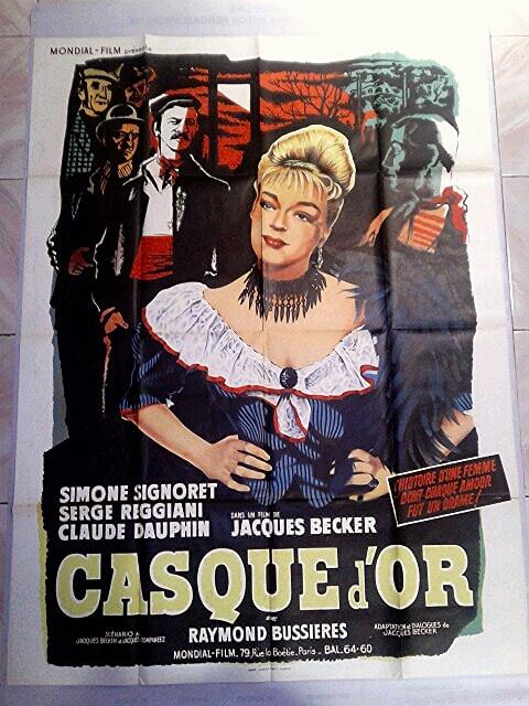 mundial film 1979 poster 160x120 cm
