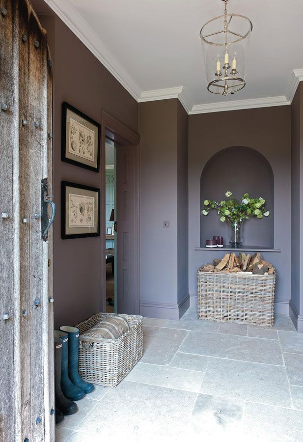 sims-hilditch-interior-design-cotswolds-manor-house-10.jpg (Obrazek JPEG, 617×900 pikseli)