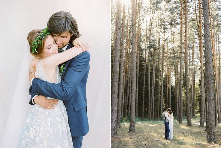 Nastia Vesna Photography