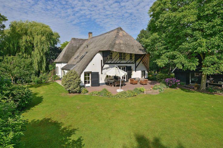 Huis te koop: Jeudestraat 24 4011 GL Zoelen [funda]