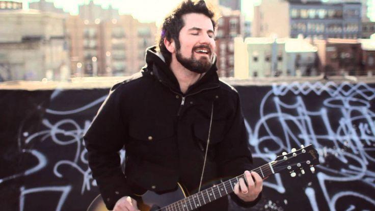 Matt Nathanson - Run ft. Sugarland  Cada vez que escucho esta canción me quedo sin palabras me encanta