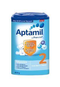 Aptamil 2 Folgemilch, 4er Pack (4 x 800 g) - http://www.handygrocery.com/grocery-gourmet-food/aptamil-2-folgemilch-4er-pack-4-x-800-g-de/