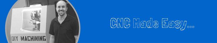 Arduino CNC Mini Mill: Overview
