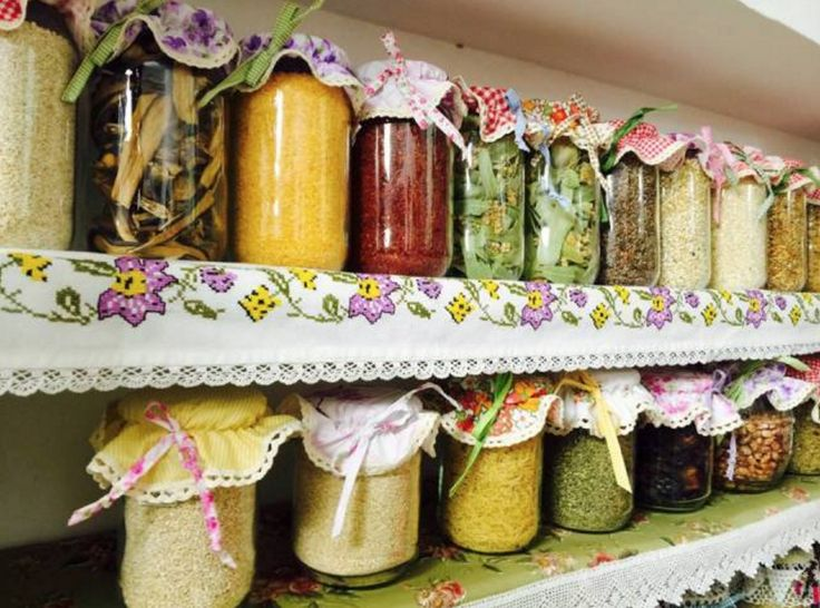 Pantry, killer, kitchen storage