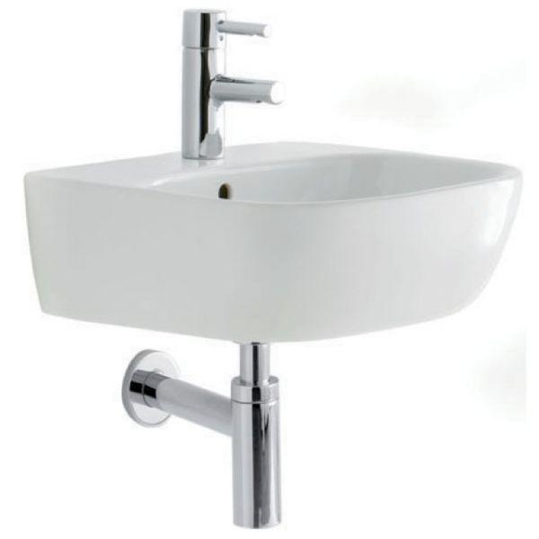Pozzi ginori fantasia 2 lavabo 70 lavabo pinterest - Pozzi ginori idea ...