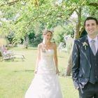 Bruiloft in Duitsland | ThePerfectWedding.nl