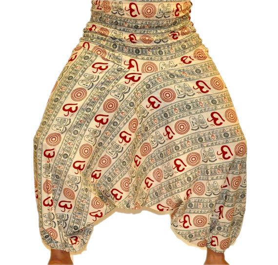 Perfect Online Shopping India Online Fashion For Womens Trousers Harem Pants