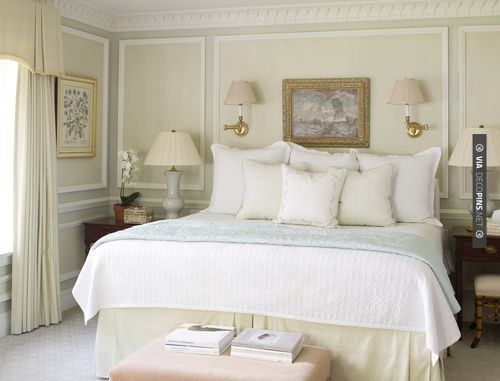 89 Best Crown Molding Images On Pinterest Crown Molding Molding Ideas And Crown Moldings