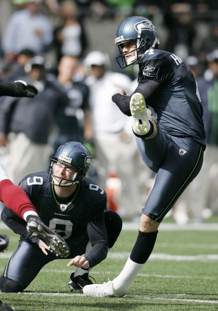 25 30 Seattle: 17 Best Images About Seattle Seahawks, 12th Man On