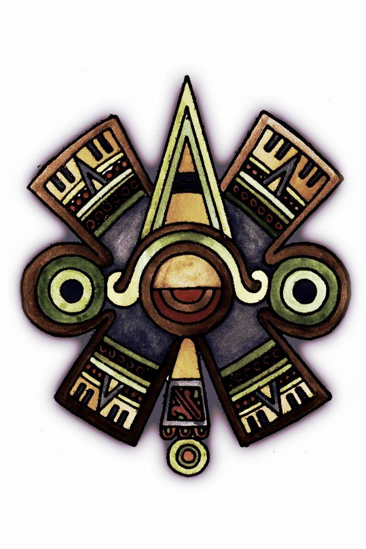 17 best images about mayan aztec incan amp olmec art