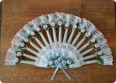 40 best plastic fork crafts images on pinterest fork