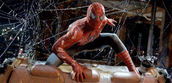 Looking Back #Raimi s 'Spider-Man 3 is Still Bad & Goofy 10 Years Later #NewMovies #goofy #later #looking #raimi
