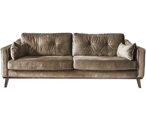die besten 25 leder zweiersofa ideen auf pinterest grau ledersofa familienzimmer dekoration. Black Bedroom Furniture Sets. Home Design Ideas